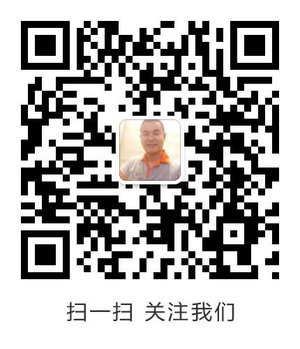 二维码图片.jpg