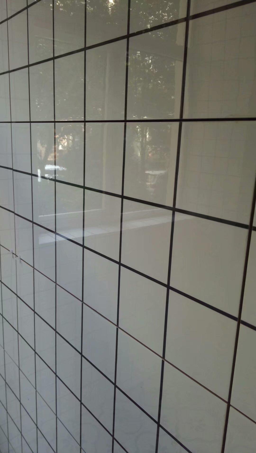 锦江花园瓷砖铺贴